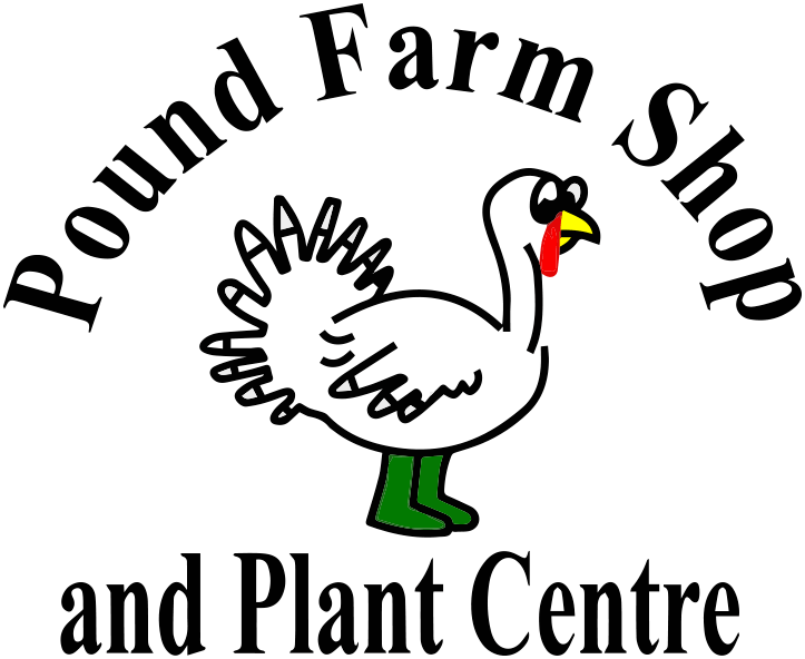 pound farm shop plant centre gloucester locally sourced produce Best Farm Shop Ideas farm shop plants hay straw special offers